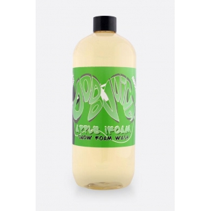 DODO JUICE APPLE FOAM