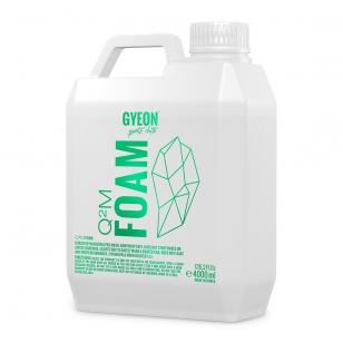 Gyeon Q2M Foam 4 L