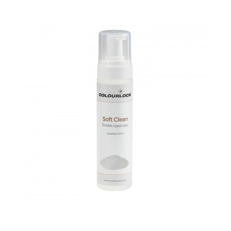 Colourlock Soft Cleaner 200 ml