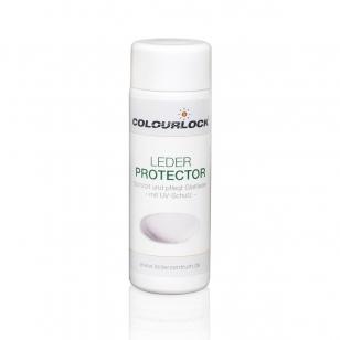 Colourlock Leder Protector 150 ml