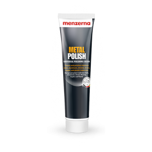 Menzerna Metal Polish 125 g