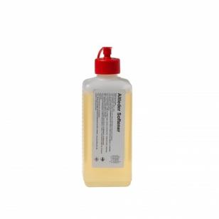 Colourlock Altleder Softener 250 ml