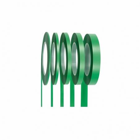 Colad Green Fine Line Tape 6 mm x 55 m