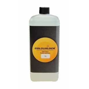 Colourlock Leather Cleaner Soft 1000 ml
