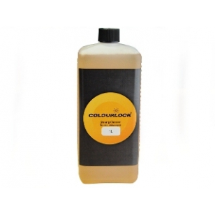Colourlock Leather Cleaner Strong 1000 ml