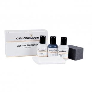 Colourlock BMW Color Restoration Set Schwarz (Black) - 50 ml