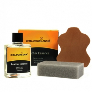 Colourlock Leather Essence 30 ml