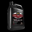 Meguiar's Rinse Free Express Wash & Wax 3,78 l
