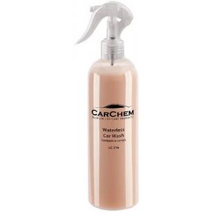 CarChem Waterless Car Wash 1000 ml