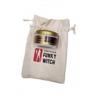 Funky Witch Vettore Wax Limited 150 ml
