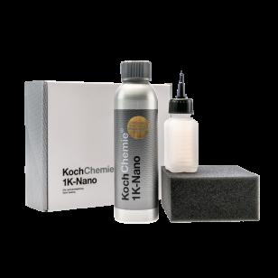 KochChemie 1K Nano 250 ml