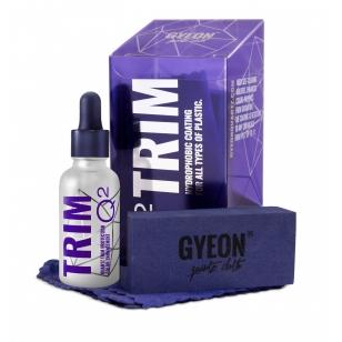 Gyeon Q2 Trim 30 ml