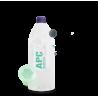 Gyeon Q2M APC 1000 ml