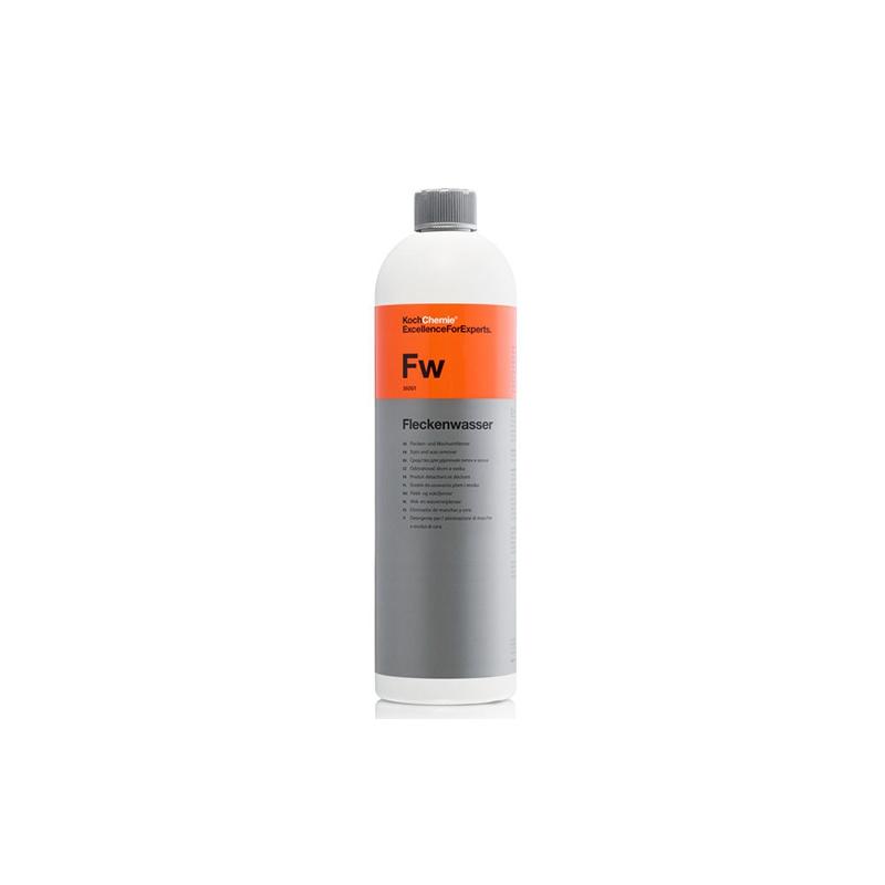 KochChemie Fw Fleckenwasser
