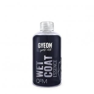 Gyeon Q2M WetCoat Essence 100 ml