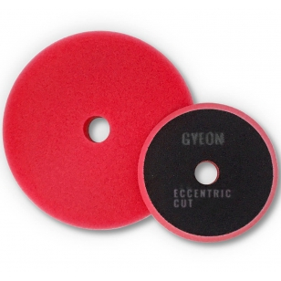 Gyeon Q2M Eccentric Cut 145/20 mm