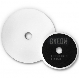 Gyeon Q2M Eccentric Finish 80/20 mm