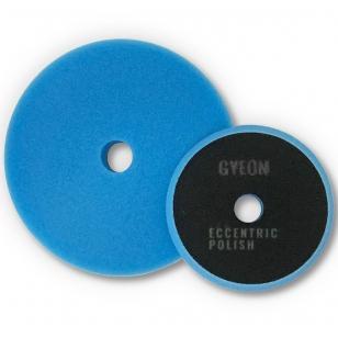 Gyeon Q2M Eccentric Polish145/20 mm