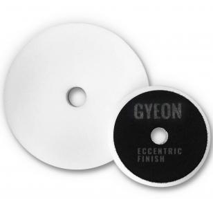 Gyeon Q2M Eccentric Finish 145/20 mm