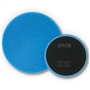 Gyeon Q2M Rotary Polish 145/25 mm