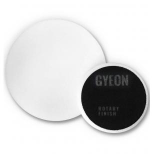 Gyeon Q2M Rotary Finish 145/25 mm