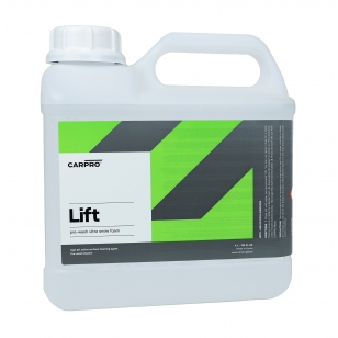 CarPro Lift 4 L