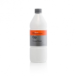 KochChemie Orange Power