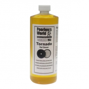 Poorboy's World Tornado Pad Cleaner 946 ml