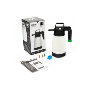 iK Foam Pro 2 - 1,5 L