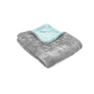 The Rag Company Liquid8r Twist Loop Microfiber Towel 41 x 41 cm