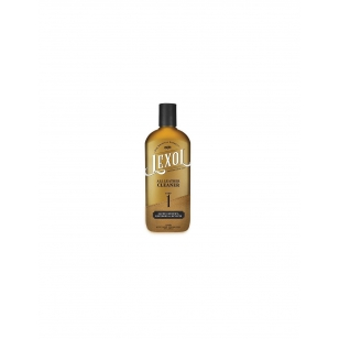 Lexol Leather Cleaner 500 ml