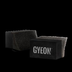 Gyeon Q2M Tire Applicator Large - 2 kusy