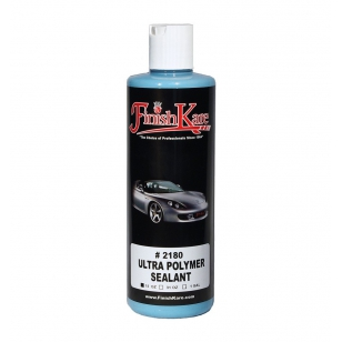 FinishKare 2180 ULTRA POLYMER SEALANT