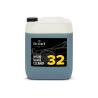 Deturner Hydro Glass Cleaner 5 L