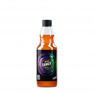 ADBL Tangy 500 ml