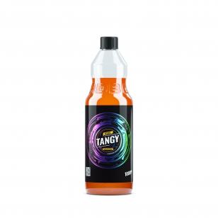 ADBL Tangy 1000 ml
