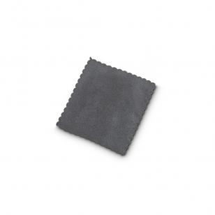 FX Protect Suede Black 10 x 10 cm - Balenie 10 kusov