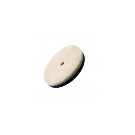 Flexipads Pro-Wool Detailing Grip Pad 135 mm