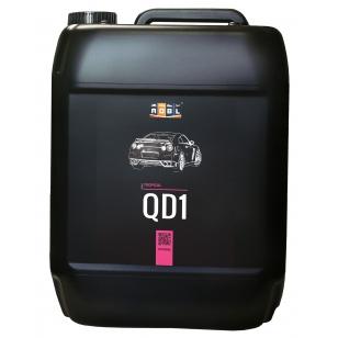 ADBL QD1 5 L