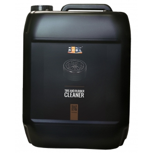 ADBL Tire And Rubber Cleaner 5 L