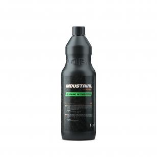 ADBL Industrial Alkaline Active Foam 1000 ml