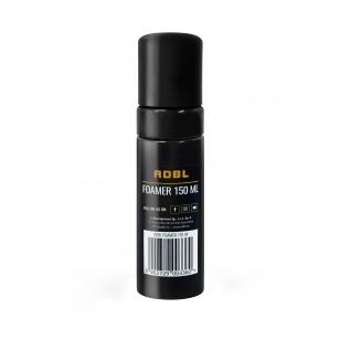 ADBL Foamer 150 ml