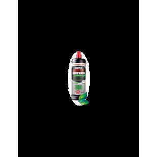 Menzerna  Super Heavy Cut Compound 300 Green Line 1000 ml