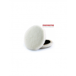 Menzerna Lambs Wool Polishing Pad 150 mm