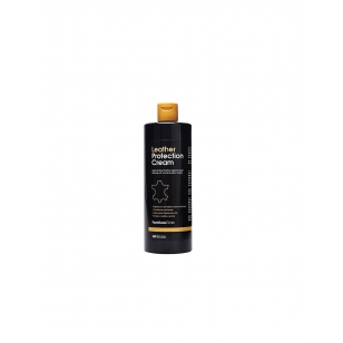 Furniture Clinic Leather Protection Cream 250 ml