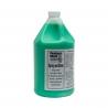 Poorboy's World Spray & Gloss 3,78 l