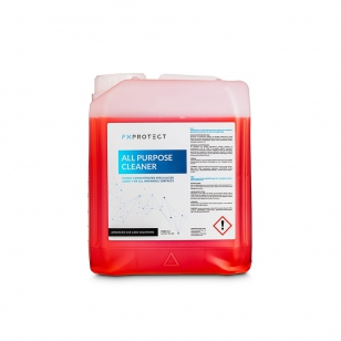 FX Protect APC Strong 5 L