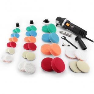 ShineMate Spot Polisher Kit EP803K
