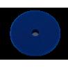 BearPad DA Heavy Cut 150 mm