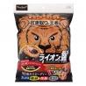 "Prostaff Microfiber Mop Wiping Glove ""Lion's Mane"""